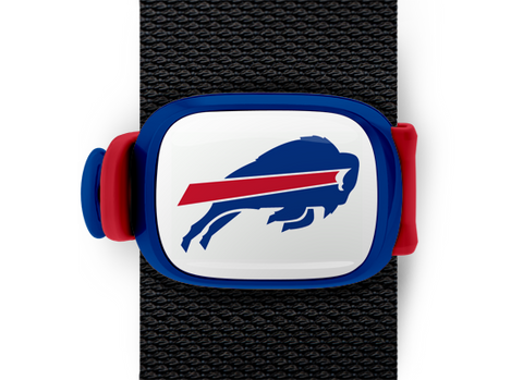 Buffalo Bills Stwrap - Stwrap