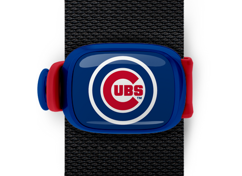 Chicago Cubs Stwrap - Stwrap