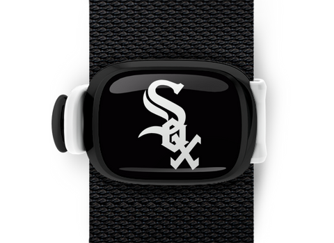 Chicago White Sox Stwrap - Stwrap