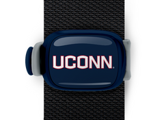 Connecticut Huskies Stwrap - Stwrap