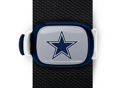 Dallas Cowboys Stwrap - Stwrap