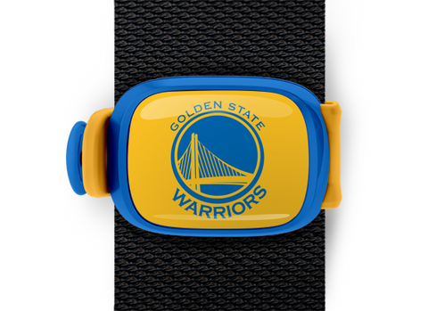 Golden State Warriors Stwrap - Stwrap