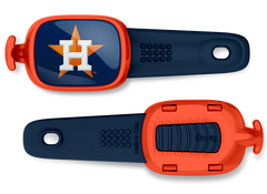 Houston Astros Stwrap - Stwrap