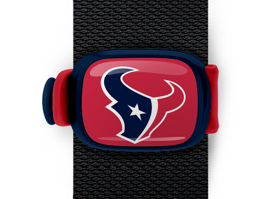 Houston Texans Stwrap - Stwrap