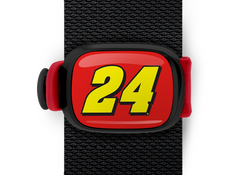 Jeff Gordon #24 Stwrap - Stwrap