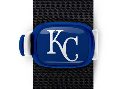 Kansas City Royals Stwrap - Stwrap