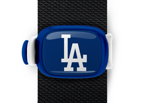 Los Angeles Dodgers Stwrap - Stwrap