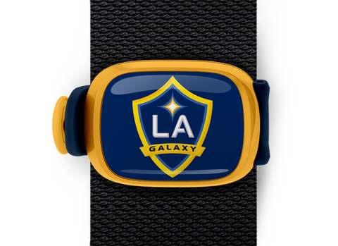 Los Angeles Galaxy Stwrap - Stwrap
