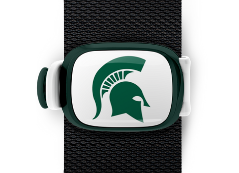 Michigan State Spartans Stwrap - Stwrap