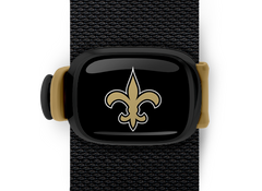 New Orleans Saints Stwrap - Stwrap