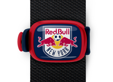 New York Red Bull Stwrap - Stwrap