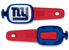 New York Giants Stwrap - Stwrap