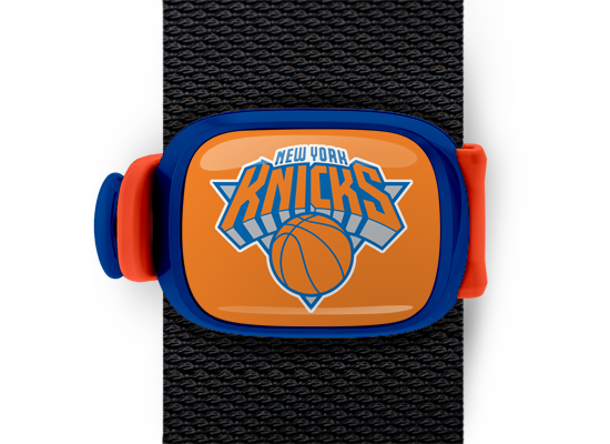 New York Knicks Stwrap - Stwrap