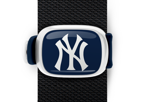 New York Yankees Stwrap - Stwrap