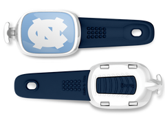 North Carolina Tar Heels Stwrap - Stwrap
