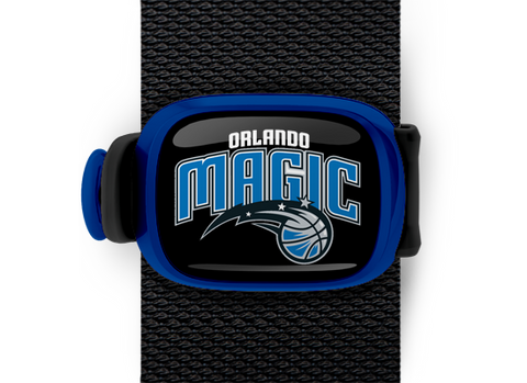 Orlando Magic Stwrap - Stwrap