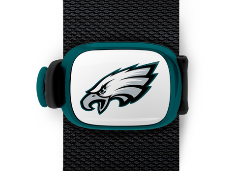 Philadelphia Eagles Stwrap - Stwrap