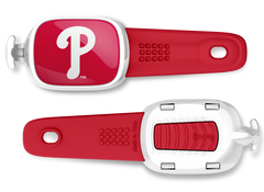 Philadelphia Phillies Stwrap - Stwrap