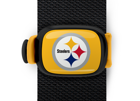Pittsburgh Steelers Stwrap - Stwrap
