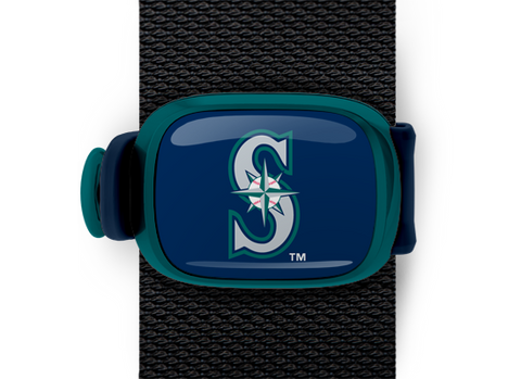 Seattle Mariners Stwrap - Stwrap