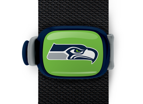 Seattle Seahawks Stwrap - Stwrap