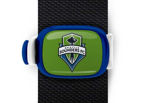 Seattle Sounders FC Stwrap - Stwrap