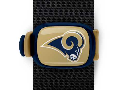 Los Angeles Rams Stwrap - Stwrap