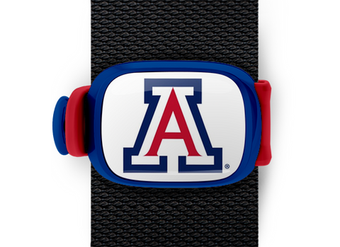 Arizona Wildcats Stwrap - Stwrap