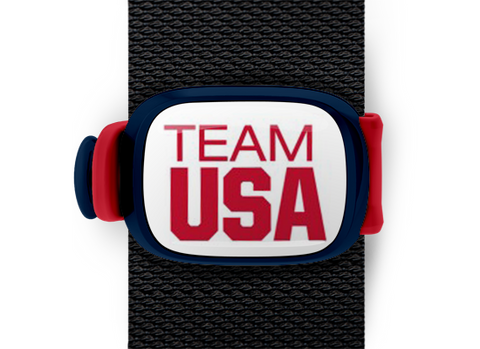 Team USA Stwrap - Stwrap