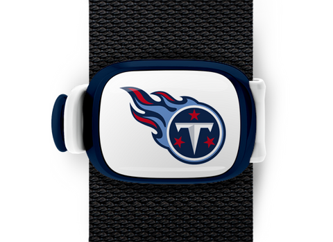 Tennessee Titans Stwrap - Stwrap