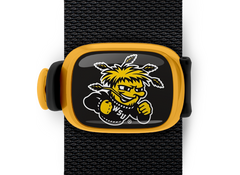 Wichita State Shockers Stwrap - Stwrap