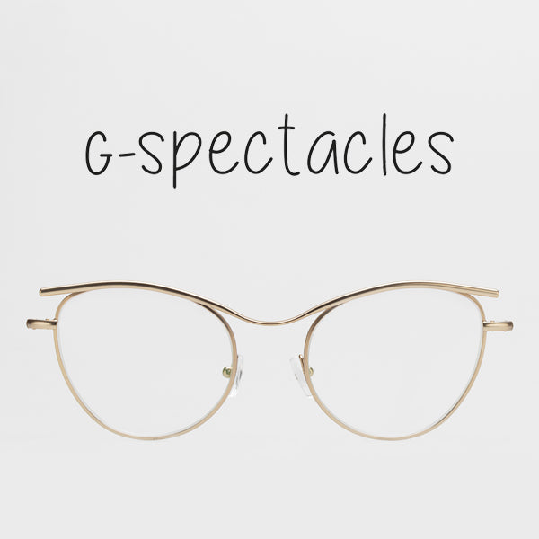 Sciascia GM | Optical