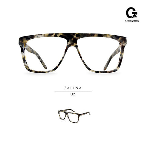 Salina Leo | Optical