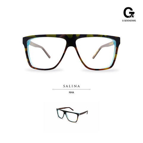 Salina NHA | Optical