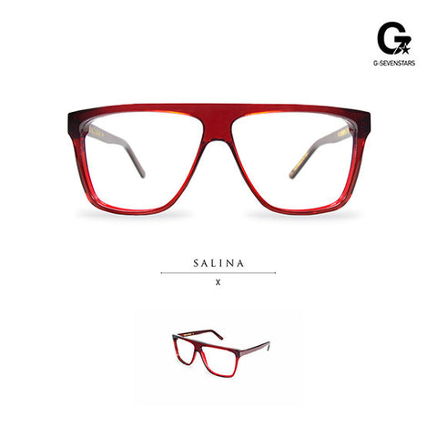 Salina X | Optical