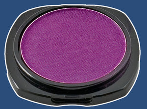 UV Eyeshadow Purple