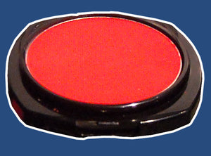 UV Eyeshadow Rouge