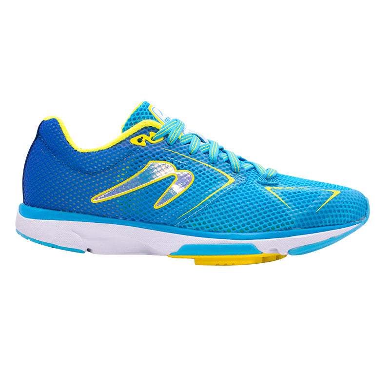 NEWTON DISTANCE 9 | MUJER