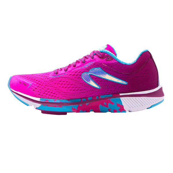 NEWTON MOTION 9 | MUJER