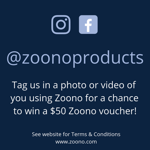 ZoonoProducts