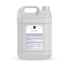 Load image into Gallery viewer, Microbe Shield Mould Guard Spray | All Sizes - Zoono