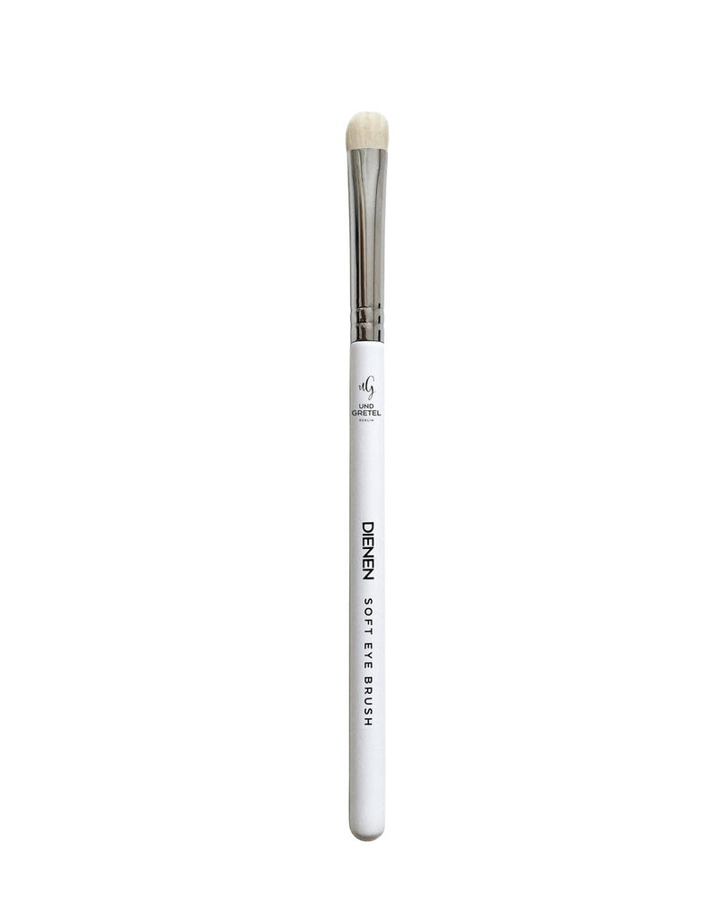 DIENEN Soft Eye Brush