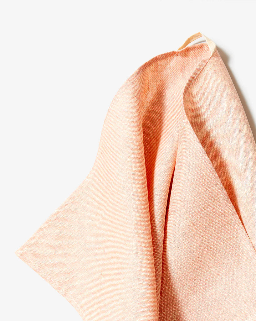 BODY TOWEL 01 ROSE - Soeder*