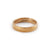 Fingerring Bronze*