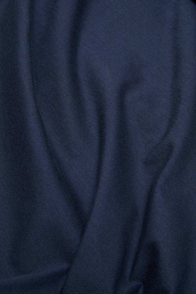 DRESS 02 NAVY - Soeder*