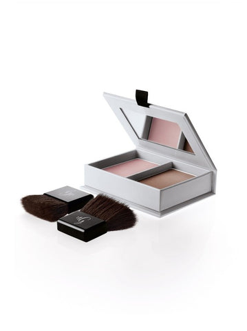 SUNNE Lifting Modellage Powder*