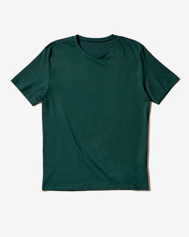Unisex Basic T-Shirt moos*