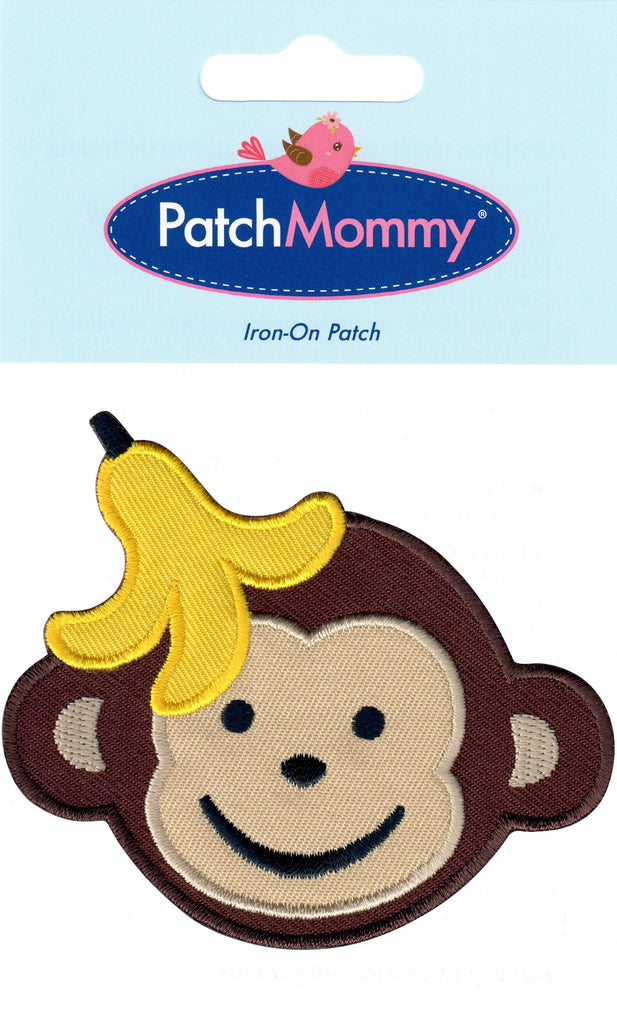 Monkey patches