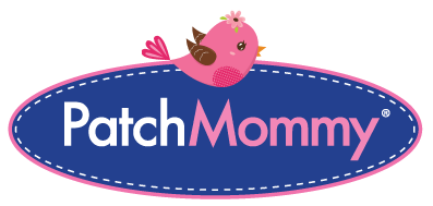 PatchMommy, LLC
