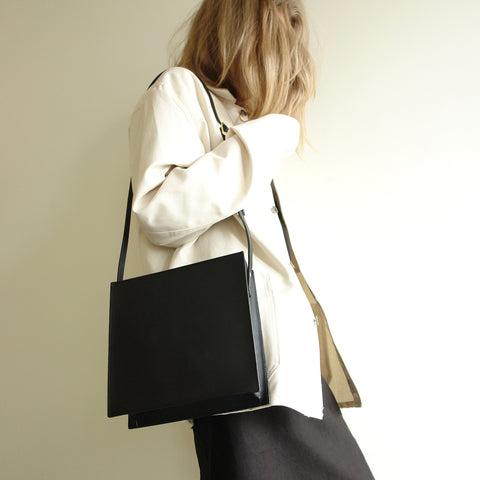 The Stowe Charlotte Bag